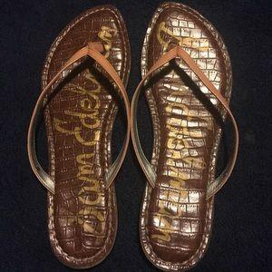 """Sam Edelman """"Gracie"""" Sandals"""